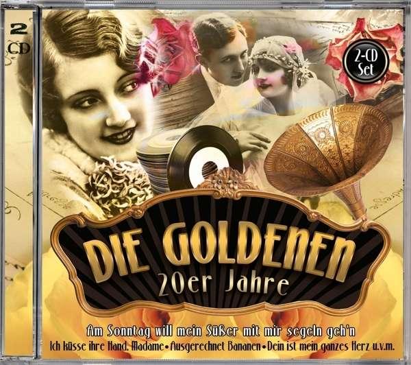 Various - Wir Bitten Zum Tanz